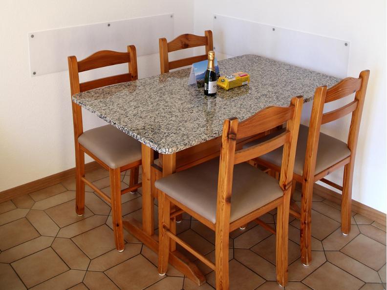 Image 3 - Casa Ghiggi - Apt. 2 rooms