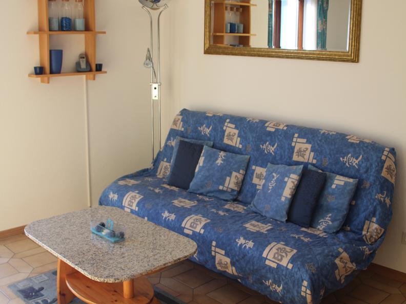 Image 4 - Casa Ghiggi - Apt. 2 rooms