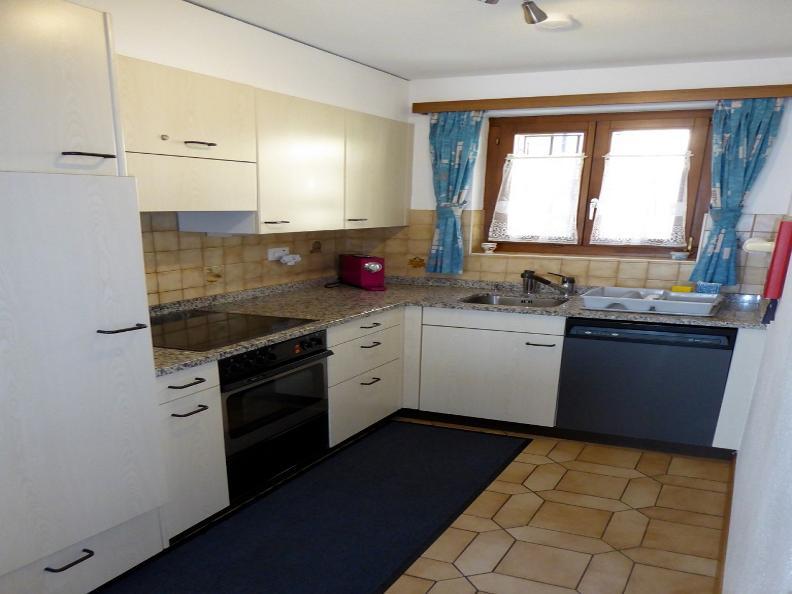 Image 5 - Casa Ghiggi - App. 2 locali Ticino