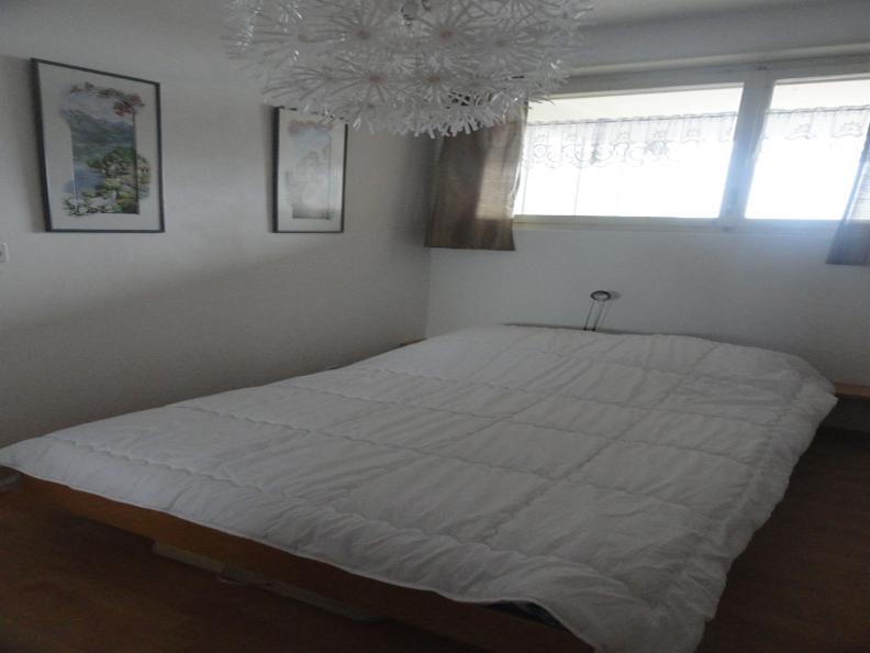 Image 4 - Casa Malibù