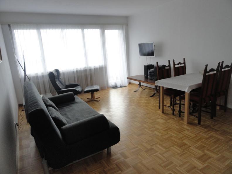 Image 1 - Casa Malibù