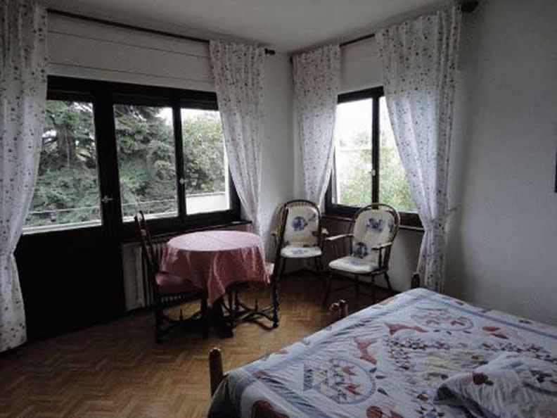 Image 1 - Casa Thuja