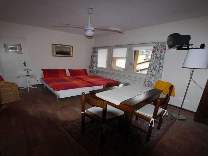 Image 1 - Casa Piazza - Appartamento Bianco
