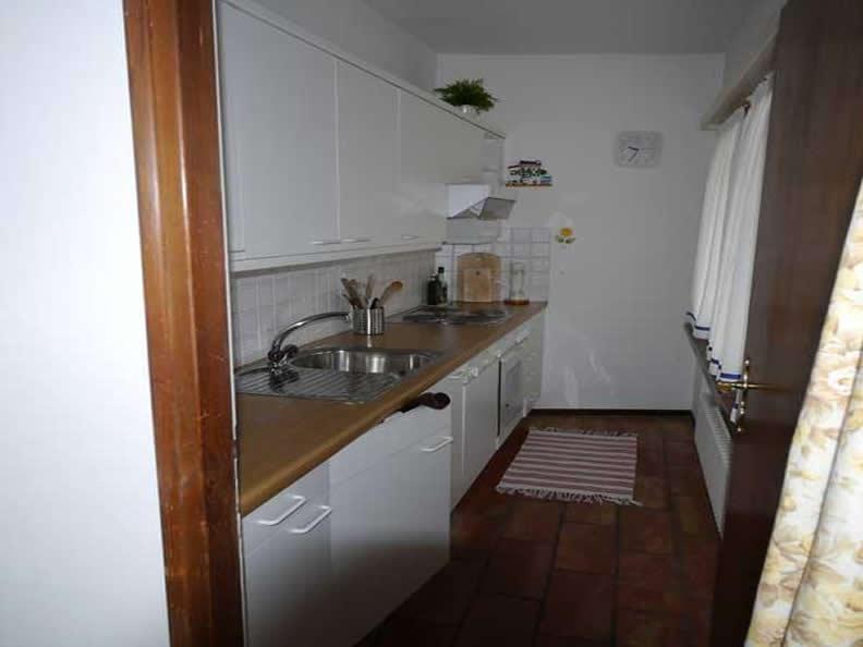 Image 2 - Casa Piazza - Appartamento Giallo