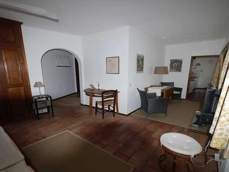 Image 1 - Casa Piazza - Appartamento Giallo