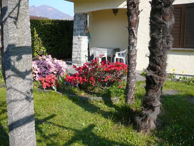 Image 1 - Casa Adelizia - PT