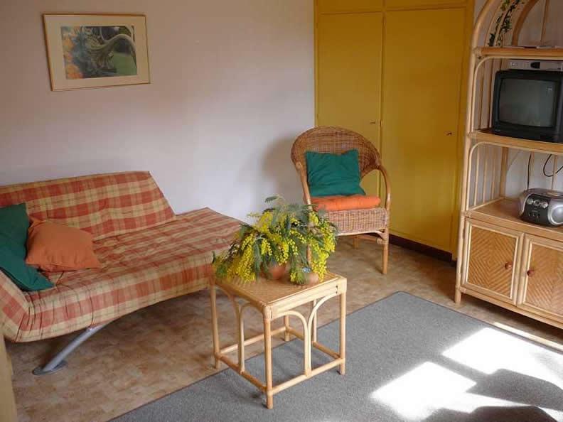 Image 2 - Casa Adelizia - PT