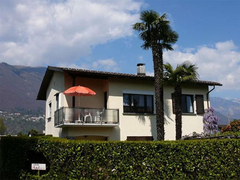 Image 0 - Casa Adelizia - 1° piano