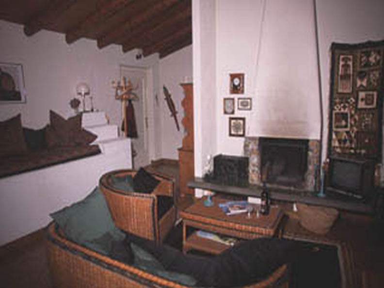 Image 2 - Casa Leula