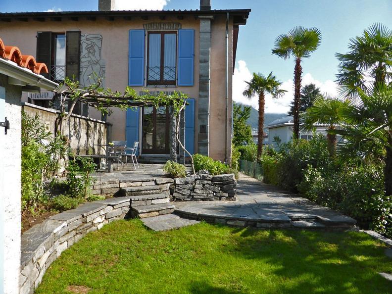 Image 0 - Casa Giuseppe