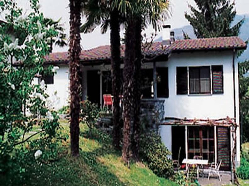 casa accessibile caratteristiche idea creativa della ForCaratteristiche Di Design Della Casa