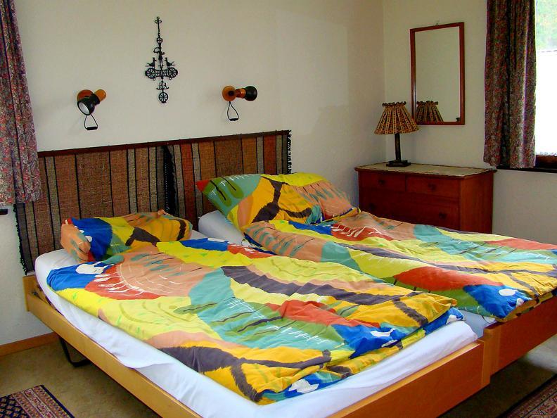 Image 4 - Casa Margareta