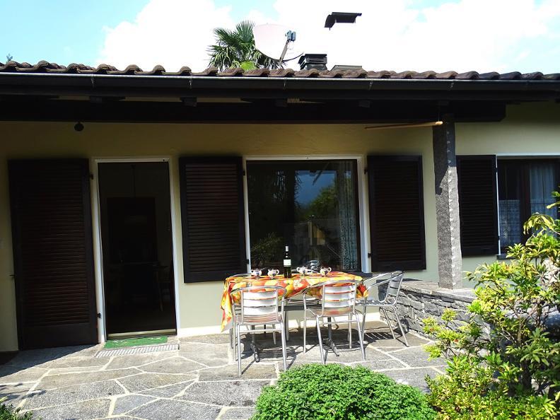 Image 1 - Casa Margareta