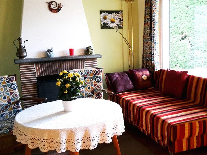 Image 3 - Casa Margareta