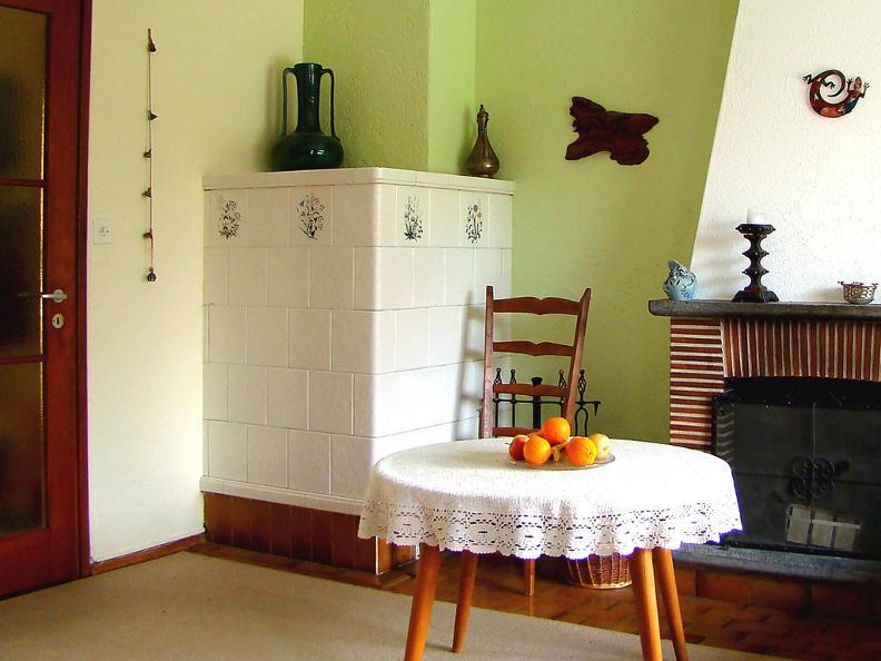 Image 5 - Casa Margareta