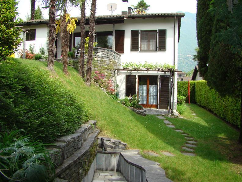 Image 0 - Casa Margareta