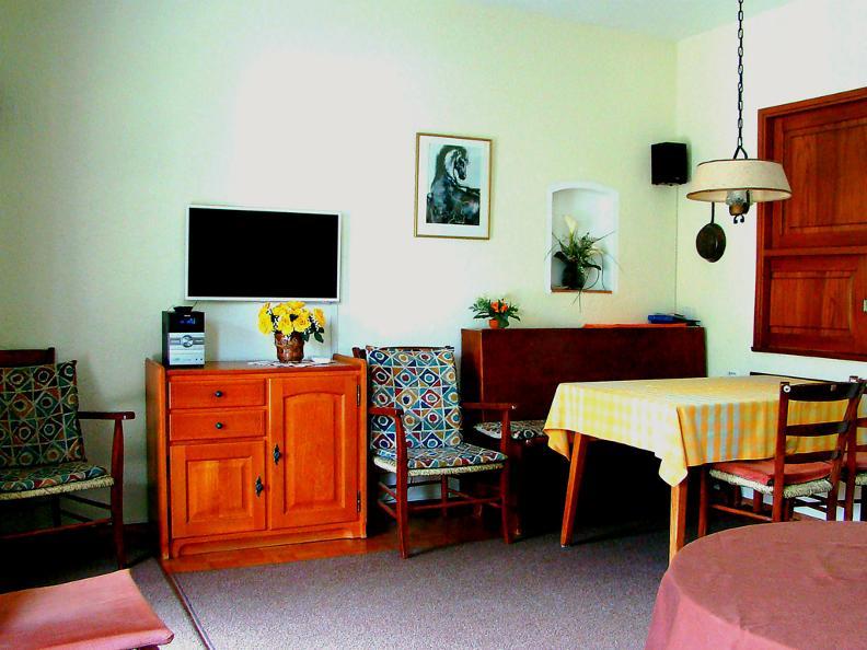 Image 2 - Casa Margareta