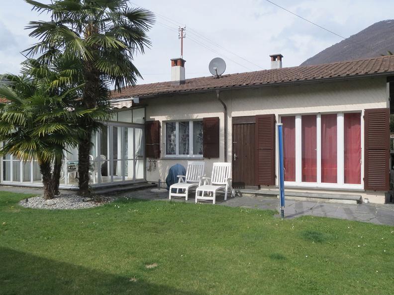 Image 0 - Casa Allegria