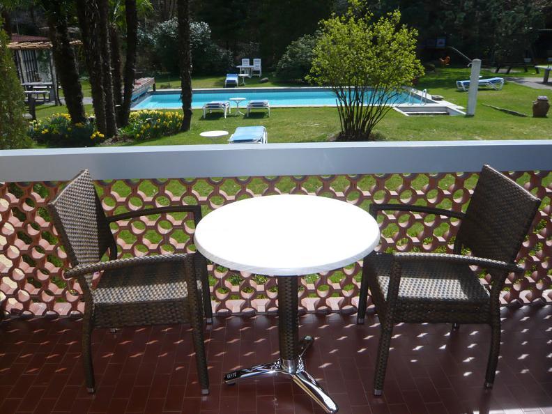 Image 2 - Villa Siesta Park