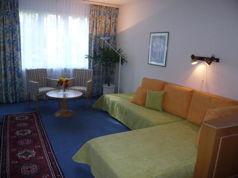 Image 4 - Villa Siesta Park