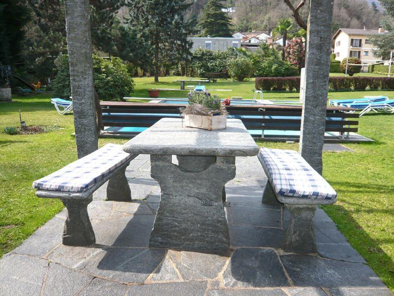 Image 6 - Villa Siesta Park