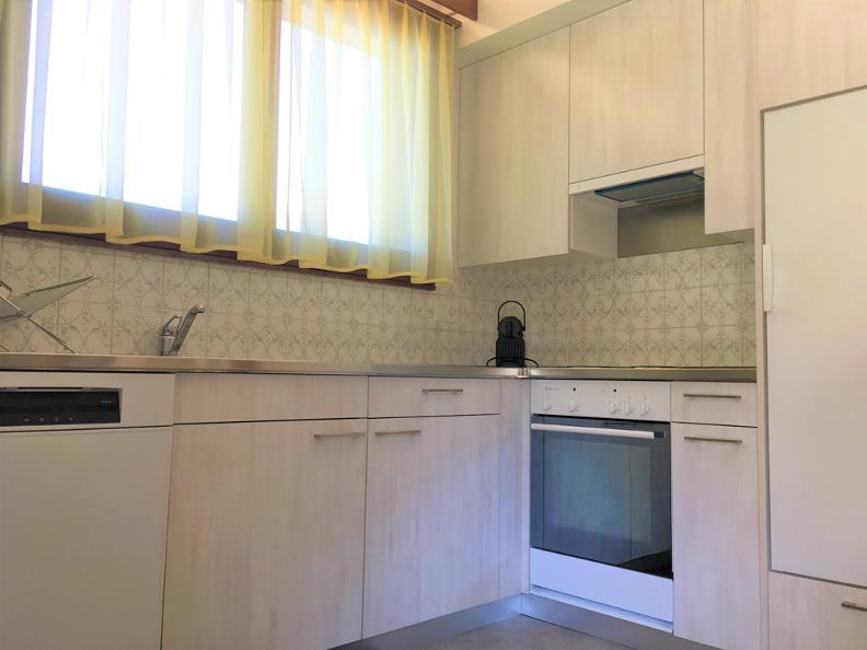 Image 8 - Villa Siesta Park - Penthouse 7 personnes
