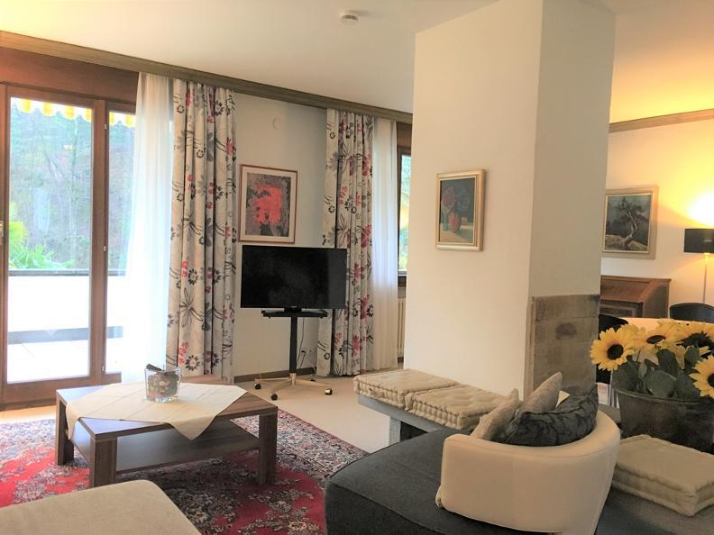 Image 6 - Villa Siesta Park - Penthouse 7 personnes