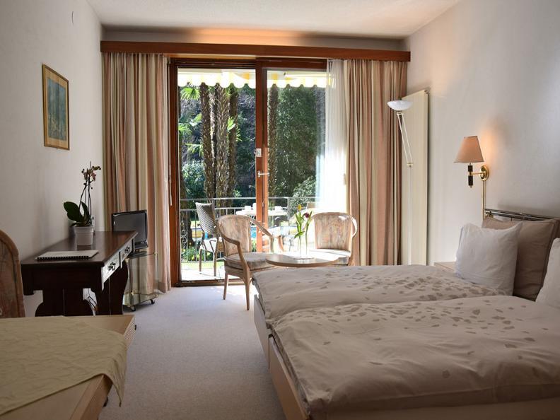 Image 3 - Villa Siesta Park