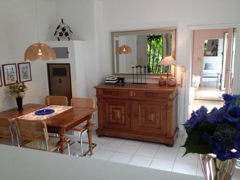 Image 4 - Casa Viola