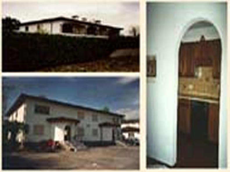 Image 0 - Residenza Miralago