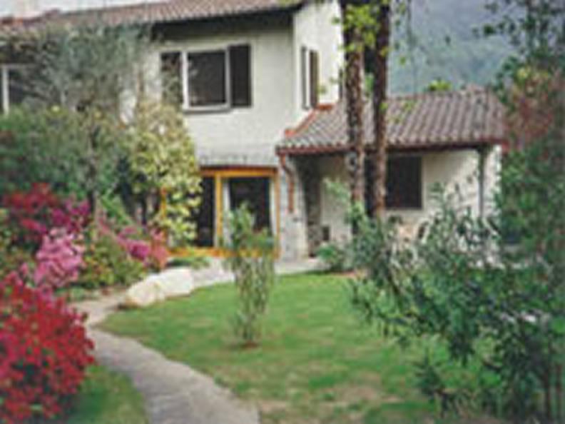 Image 0 - Casa Girasole