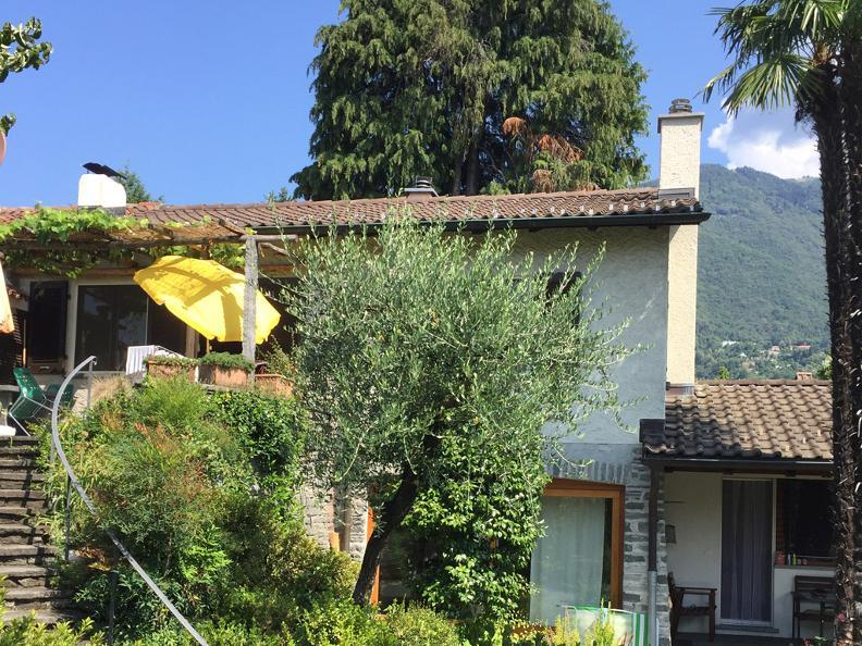Image 1 - Casa Girasole