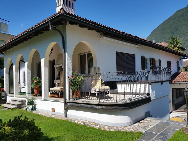 Image 0 - Casa Pace
