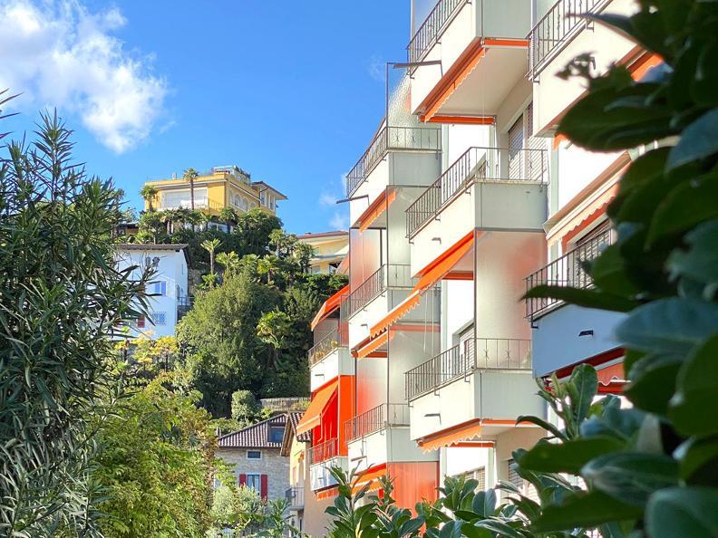 Image 0 - Palazzo Alfredo