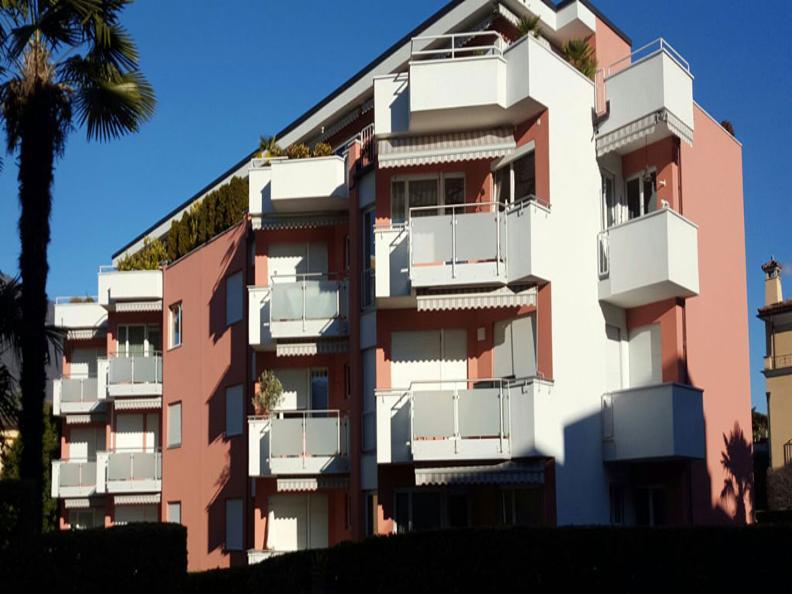 Image 0 - Casa Lido