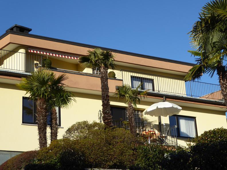 Image 2 - Casa Rocca Bella  App. C