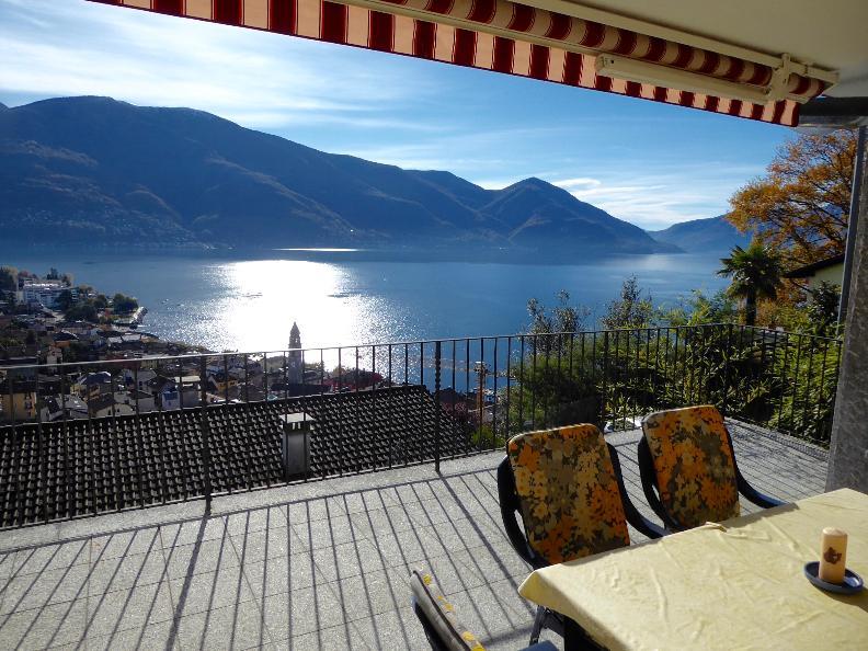 Image 0 - Casa Rocca Bella - App. B