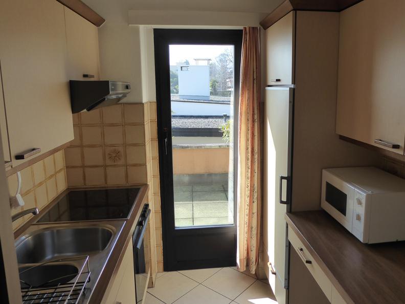Image 8 - Casa Rocca Bella  App. A