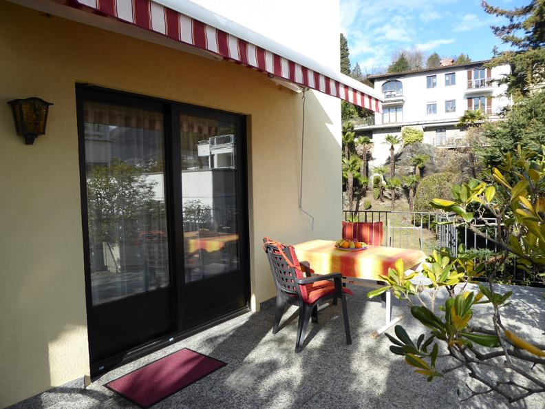 Image 1 - Casa Rocca Bella - App. D