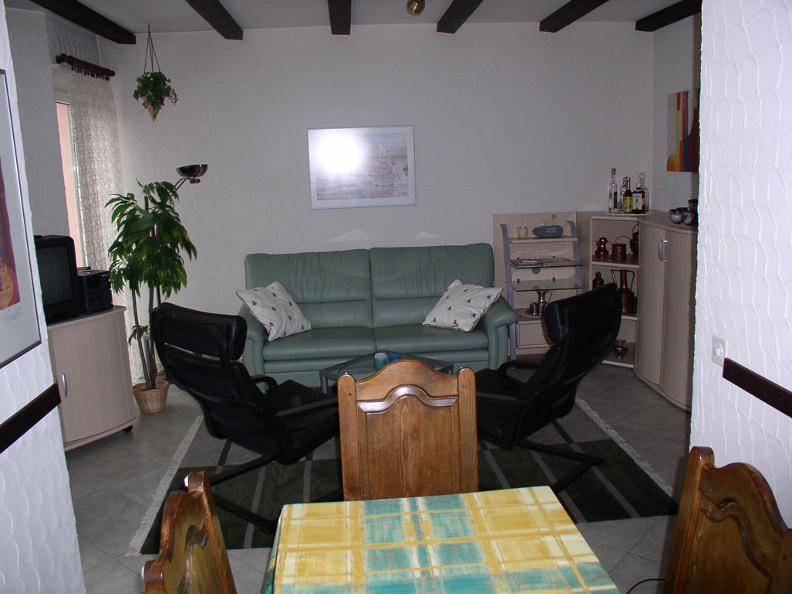 Image 0 - Casa al Lido