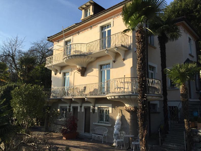 Image 1 - Casa Rivabella