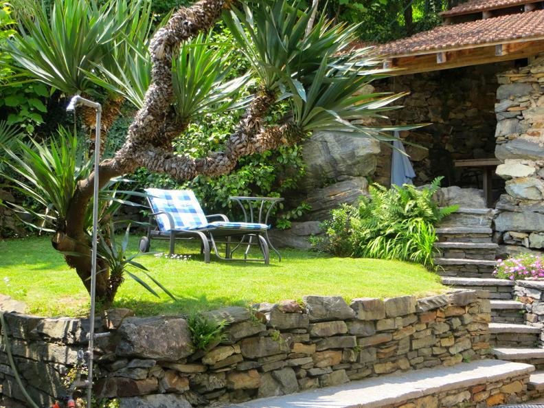 Image 5 - Casa Rivabella