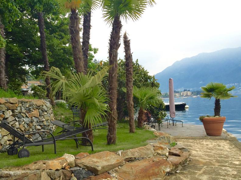 Image 6 - Casa Rivabella