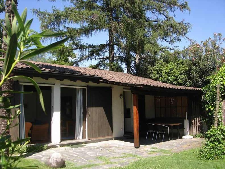 Image 0 - Casa Lucia