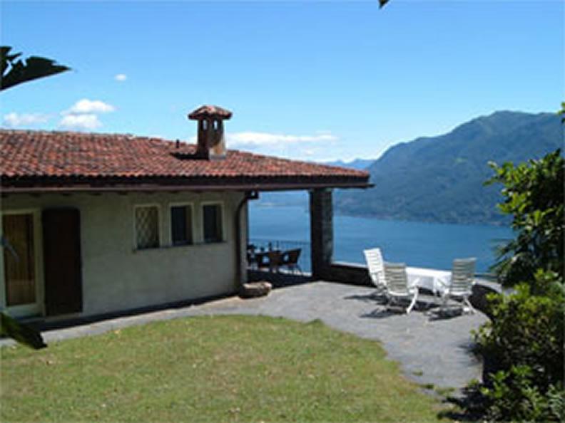 Image 1 - Casa La Civetta