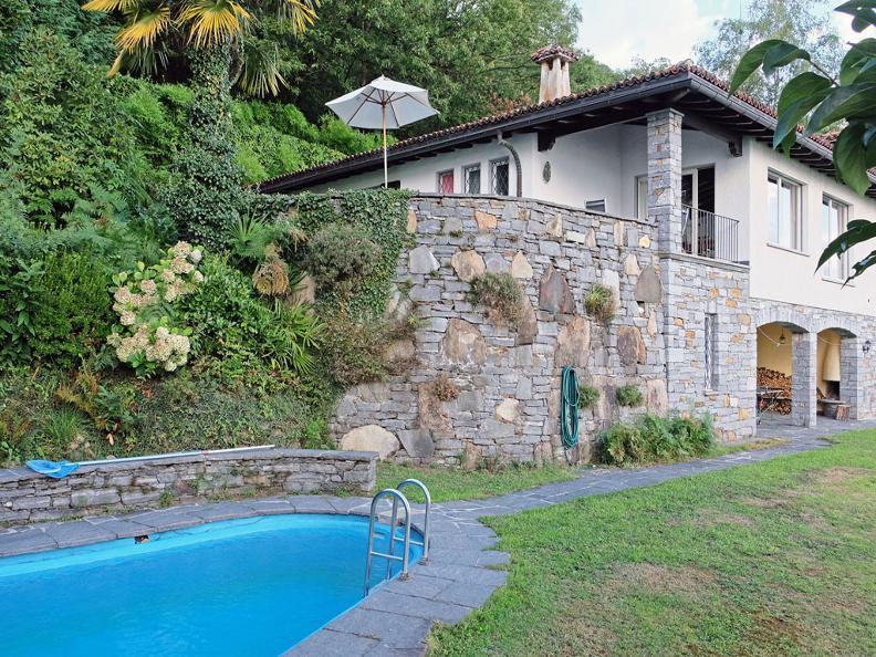 Image 0 - Casa La Civetta