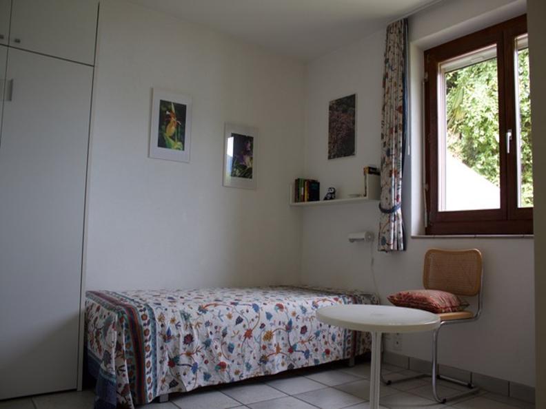 Image 3 - Casa Calebris B