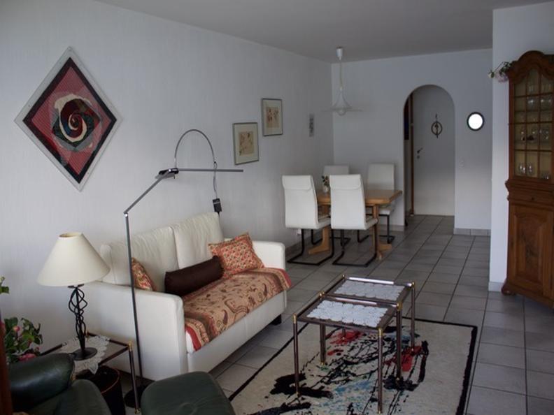 Image 1 - Casa Calebris B