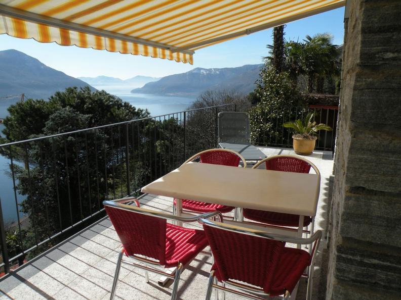 Image 0 - Casa Piazzetta