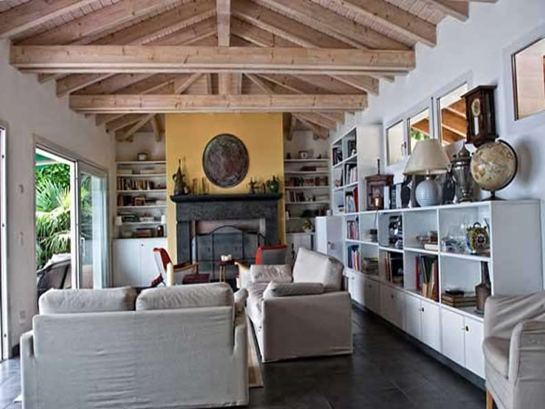 Image 3 - Casa Wernina - App. sopra